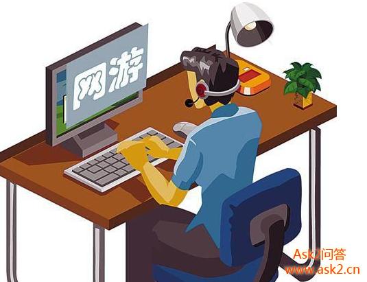 江苏常州城管科长贪近700万玩网游 3年玩掉1500万