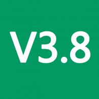问答系统V3.8讨论